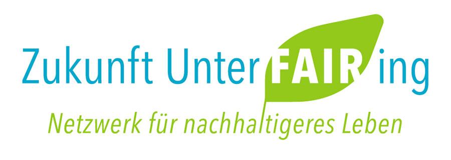 Zukunft Unterfairing Logo