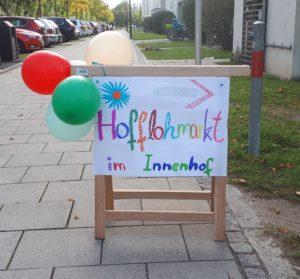 Hofflohmarkt_Neubruchstraße