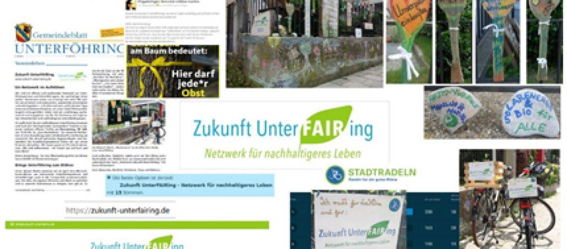 Blog Rückblick 2907